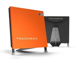trackman gogolf loungessa